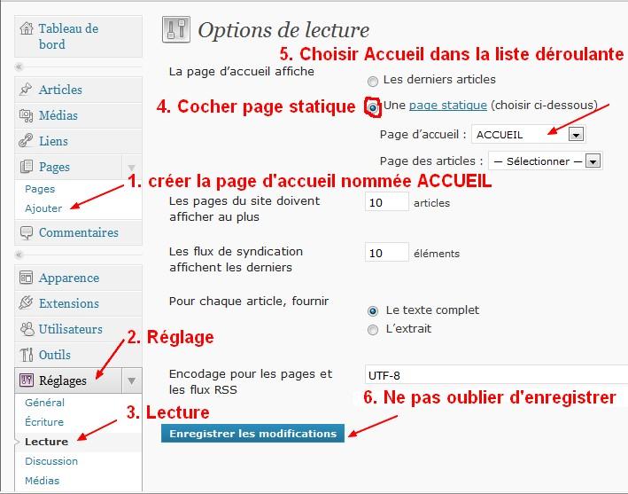 Hts wordpress 26nov2014 tutos for Ouvrir un lien dans une nouvelle fenetre